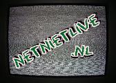 NetNietLive