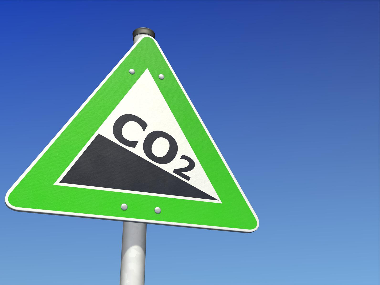 CO2 is een onschuldig gas, de CO2 waanzin bedreigt de mensheid pas echt!