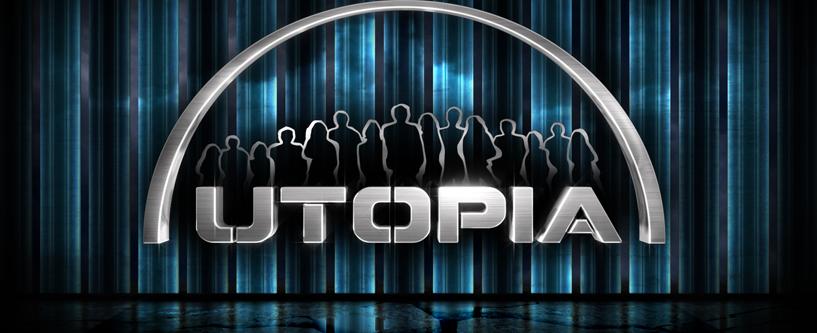 dls-logo-utopia-bron-geenkopie