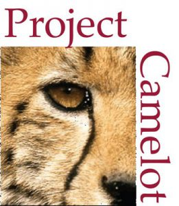 project_camelot_logo