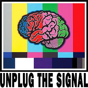 Ontplug je Mind! Deel 1: Identificeren met mind-ego programma's