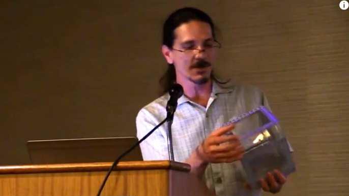 De Kracht van bewustzijn (video)