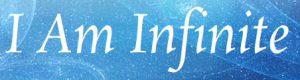 iaminfinite