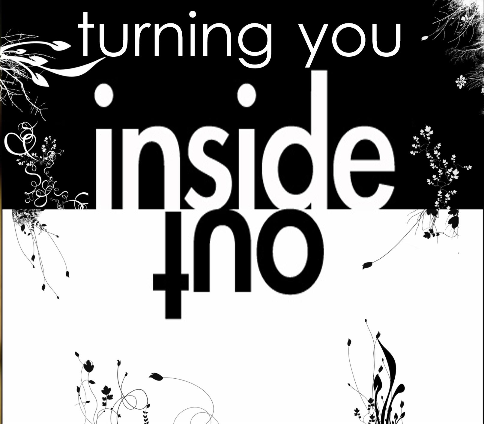 Ontplug je Mind! Deel 3: Innerlijk Werk