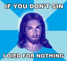 Religie voor Dummies: Het leven van Jezus Christus
