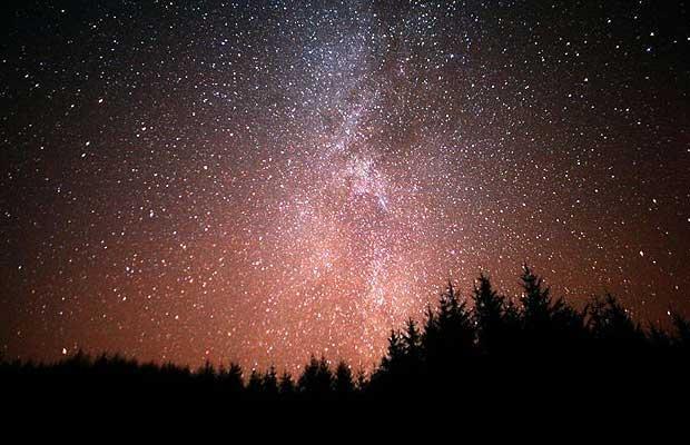 De Krachten van Beperking & De Kosmische Deceptie