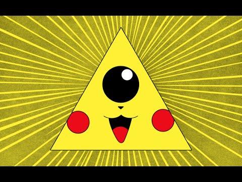 Pokemon Go en Facebook Messenger maken het werk van geheime diensten overbodig