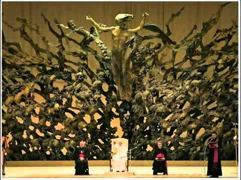 De Reptielachtige Jezus en de Buitenaardse Interventie