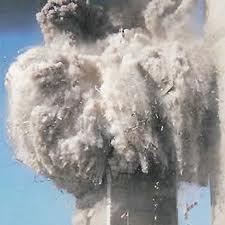 9/11: Genoeg stof tot nadenken