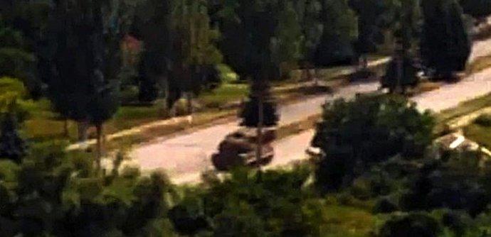 foto-11-buk-of-tank