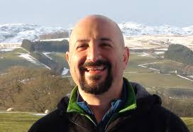 George Kavassilas: De AI agenda
