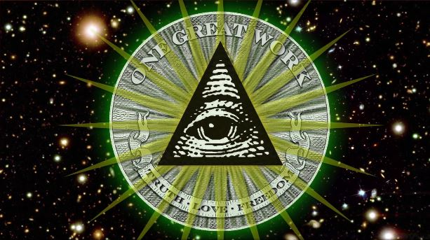 Mark Passio – De-Mystifying The Occult – Part II: Satanism & The Dark Occult (video)