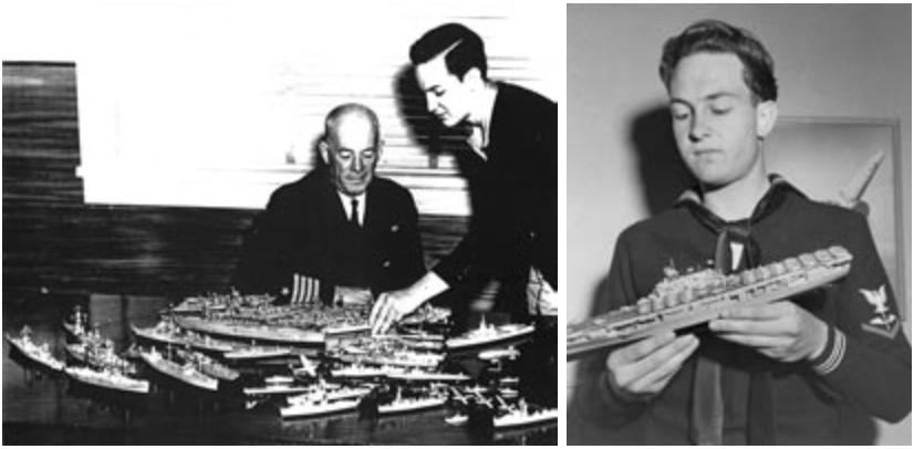 William Tompkins over de Nazi-Draco Reptilian connectie, de beginjaren van de geheime ruimteprogramma's en de invloeden van de Orion Nordics (video)