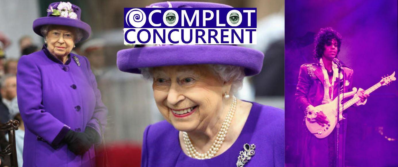 """De ComplotConcurrent – Uitzending 4 """"De Hawking Hoax"""" (15-3-2018)"""