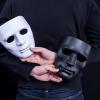 Het kosmische ego, spirituele manipulatie & het charlatan zelf
