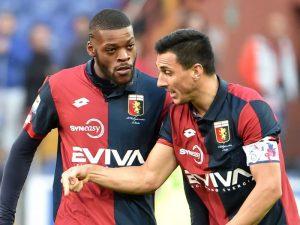Genoa-CFC-v-Bologna-FC-Serie-A-2.jpg