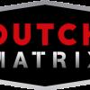 Dutch Matrix Podcast: Ontwaking en Het Contact – Met Micky van Leeuwen